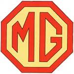 Morris Garage