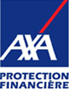 AXA Six-Fours